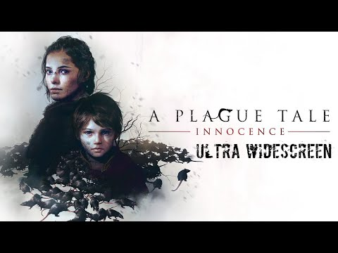 a-plague-tale-:-innocence---4k-ultra-widescreen-32:9-(alienware-aurora-r8-+-samsung-c49hg90)