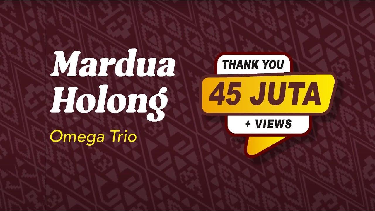 Download Lagu Mardua Holong