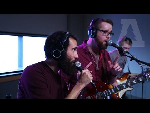 Rainbow Kitten Surprise - Wasted - Audiotree Live (6 of 6)