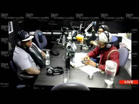 Jemel Hakeem 116 Radio Show Exclusive Hot Boy Turk Interview & Jerzy Shawn