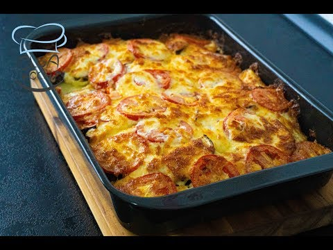 casserole-of-greek-style-|-simple-recipe-|-baking-dish
