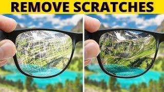 Remove Scrat…