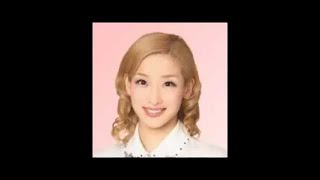 宝塚歌劇団の花組娘役トップ、蘭乃はなが、11月16日付で退団するた...