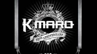 K Maro Histoire De Luv Remix Mp4