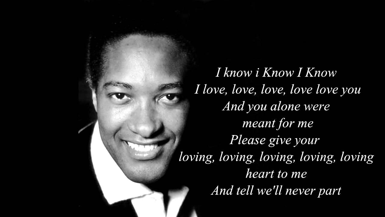 i love you for so many reasons oldies lyrics