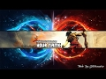 Photoshop: **FREE** HD Gaming YouTube Banner Template PSD + Direct Download [#2]