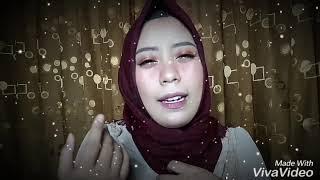 first video/ makeup Ied / tutorial makeup party/wisuda - pakai produk murah