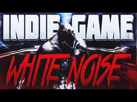 Let's Try an Indie Game | White Noise Online [Part 1]