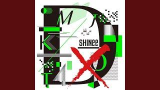 DxDxD MP3