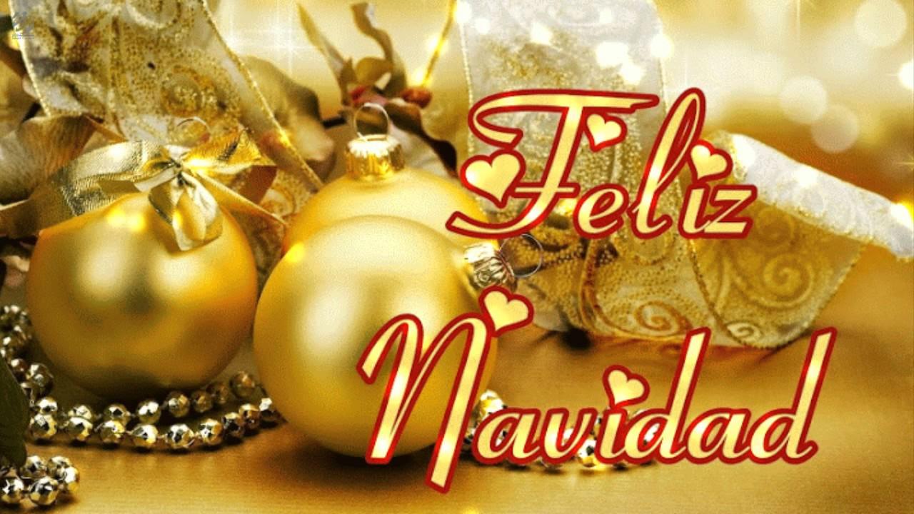 испанские открытки с новым годом подготовленный