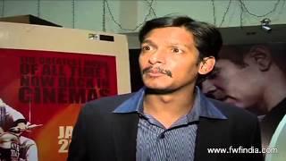 "Time Pass (TP)| Latest Movie - Shibani Dandekar Marathi Movie ""Timepass"" Premiere"