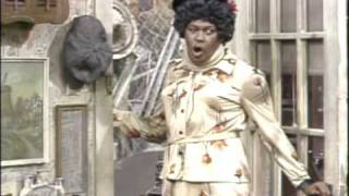Sanford And Son -Esther And Son- PART 1