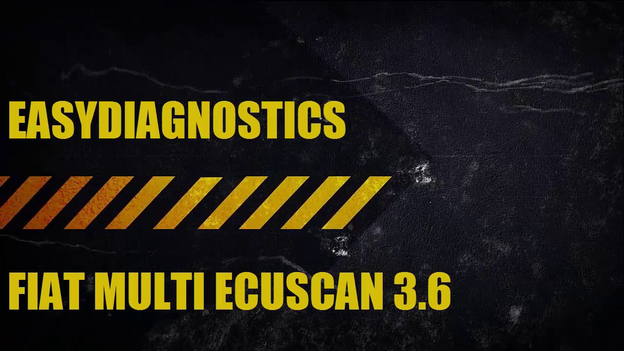 fiat ecu scan license key
