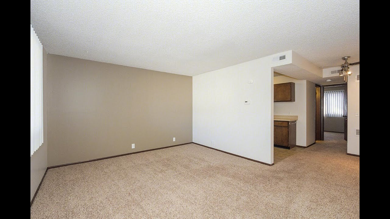 exterior cryp and apartments design guarden interior with for ne appleton lincoln rent bedroom