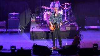 """Matt Maher - """"Medley"""" The Spirit And The Bride/How Great Thou Art - Live"""