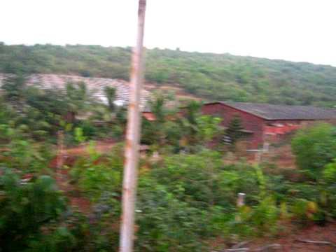 Nirmal Nagari, Ganapatipule, Maharashtra - India