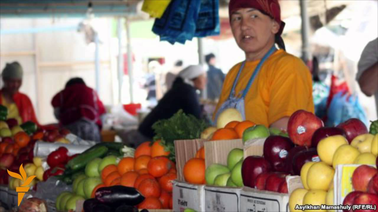 Uzbek Мева-сабзавотни экспорт қилиш тартиби ўзгарди