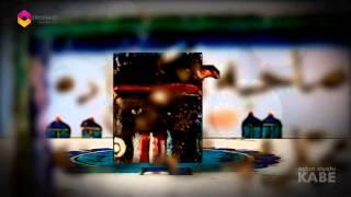 Aşk'ın Siyahı Kabe - Diyanet TV