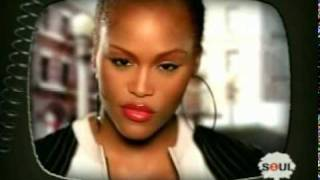 Mary J Blige Feat Eve Not Today Barbershop 2 Soundtrack