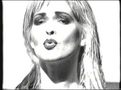 Toyah - Echo Beach [Remastered Audio]