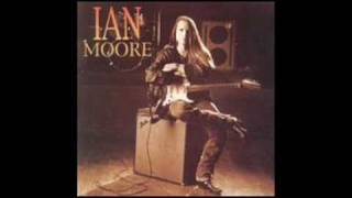Watch Ian Moore Carry On video