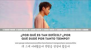 Shinee - Jump Sub Español  Hangul  Roma