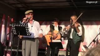 Mobilizacja! - Jan Pietrzak i kapela Stasia Wielanka