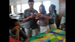 Video Video keren siswa SMA NEGERI 1 Atambua kelas XI ALAM 1 download MP3, 3GP, MP4, WEBM, AVI, FLV Oktober 2018