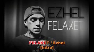 Ezhel / Felaket KARAOKE