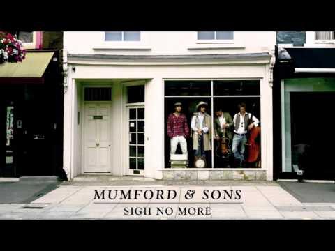 Mumford & Sons - Little Lion Man (rockish cover)