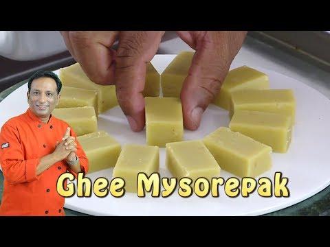 Mysore pak sweet online dating