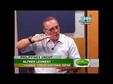 Special Secret   Philippine Immigration Law