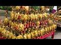 RAGAM INDONESIA | TRADISI JAWA YANG TERJAGA (10/10/18)