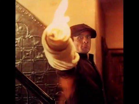 Byle Bylo Tak Krzysztof Krawczyk Youtube