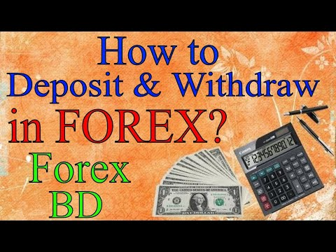 🔴-forex-withdraw-&-deposit---how-to-deposit-&-withdraw-in-forex-easily---forex-bd