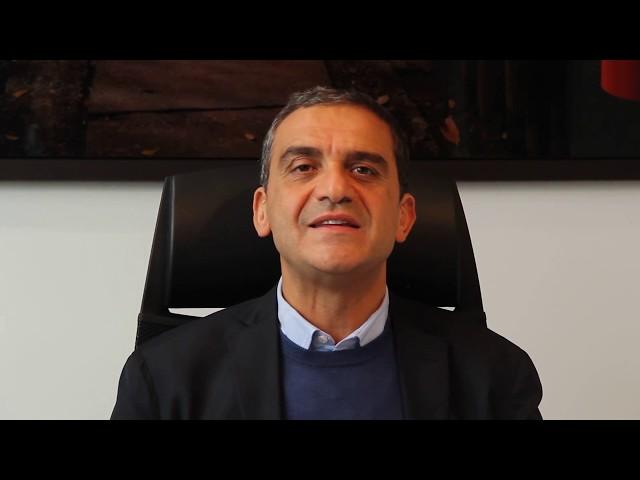 Affaire Balkany - Une condamnation pénale fragile en ce qui concerne l'ISF