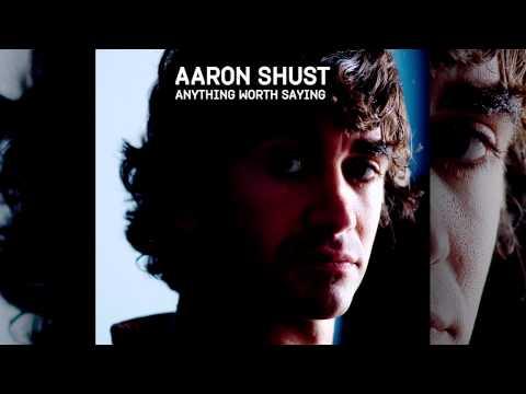 Aaron Shust - Change The Way mp3