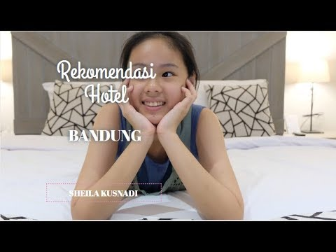 rekomendasi-hotel-di-bandung-2018-dan-instagramable-banget-eps.2