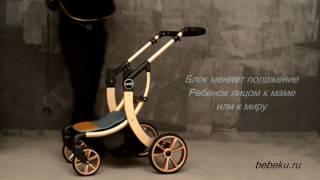 Детская коляска Aimile/Wingoffly(, 2017-01-05T20:02:01.000Z)