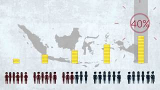Perceptions of Indonesia