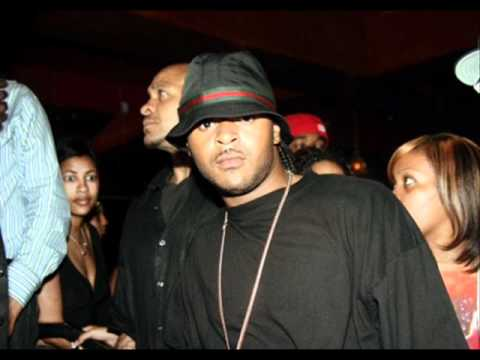 Stack Bundles - Imaginary Player