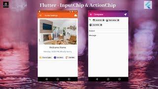 Download Flutter Tutorial Flutter Singlechildscrollview