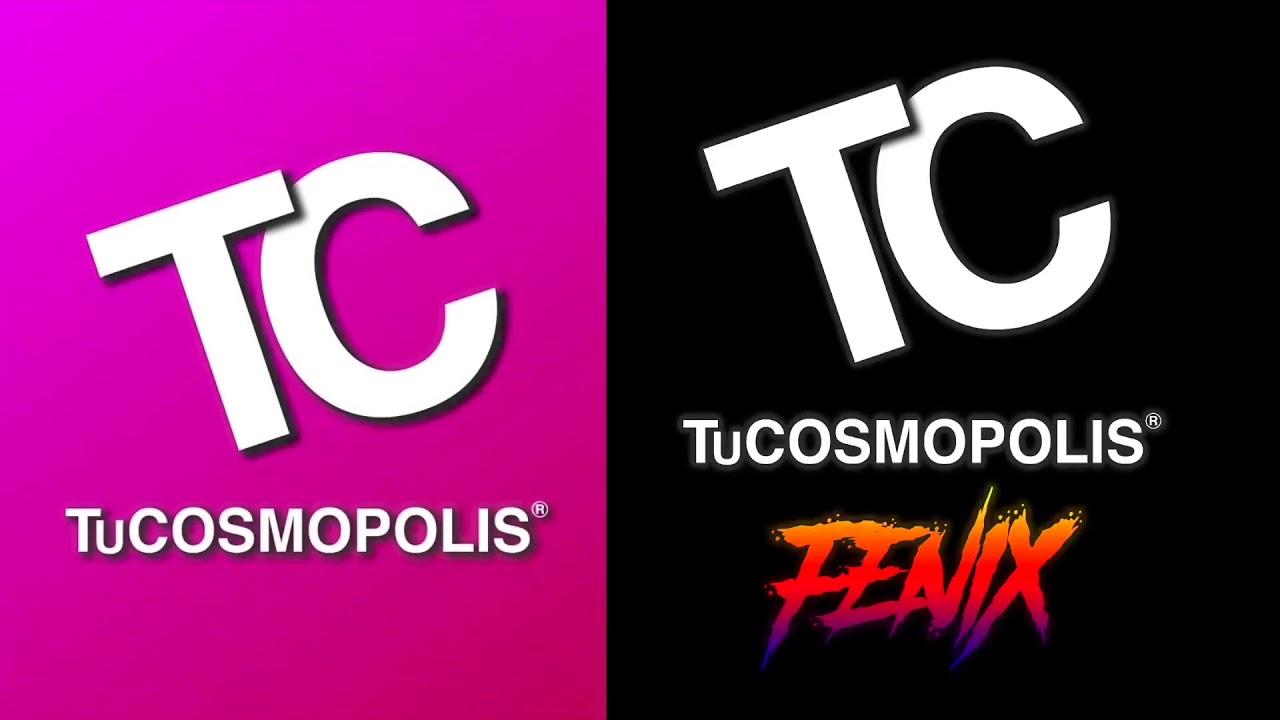 Tu cosmopolis 2019