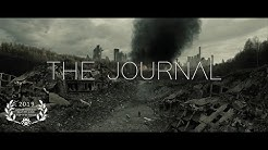 THE JOURNAL - Post-Apocalyptic Short Film