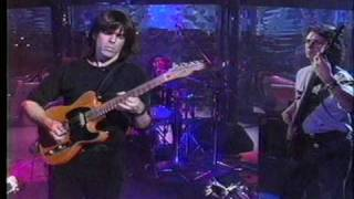 Mike Stern - Seven Thirty