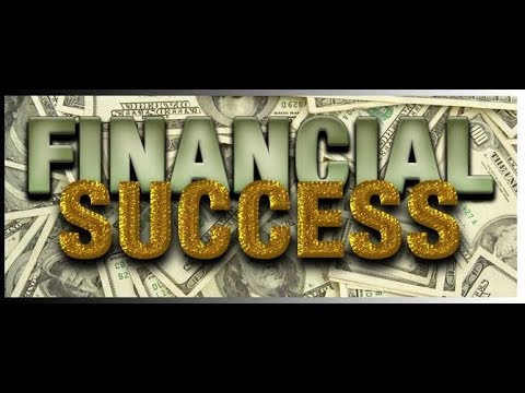 """*Simple Leverage Worldwide* {Make Extra Cash} """"Working At Home"""""""