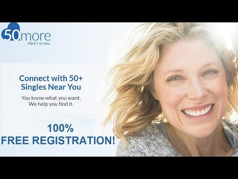 fifty dating site