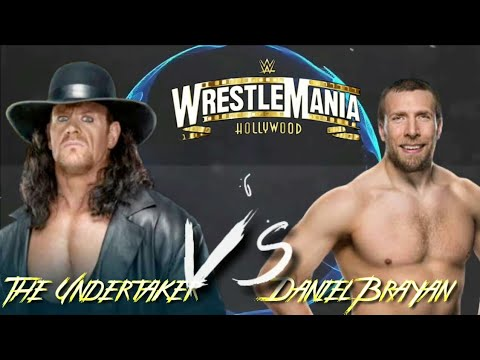 WWE WrestleMania 37 ( Official ) Theme Song | In HD | 2021.