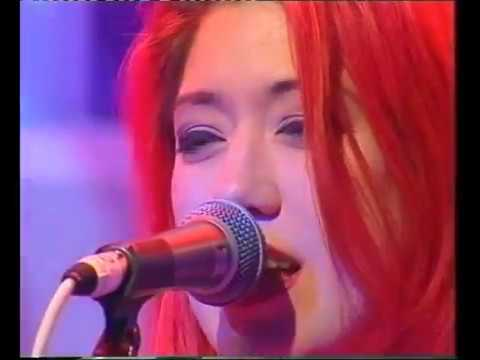 Lush Single Girl, ladykillers Live The White Room 22.12.95 - YouTube