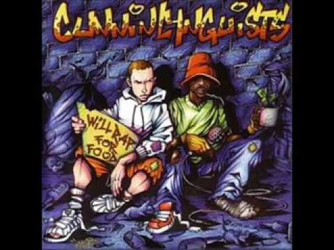 cunninlynguists-thugged-out-since-cubscouts-feat-jugga-the-bully-and-mr-raw-realrecognizereal71